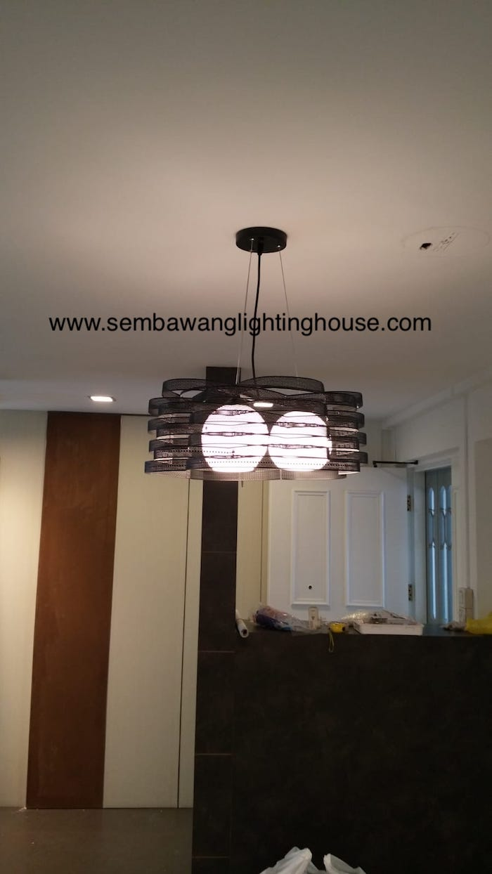 11-led-glass-hanging-lamp-in-dining-room-condo-sembawang-lighting-house.jpg