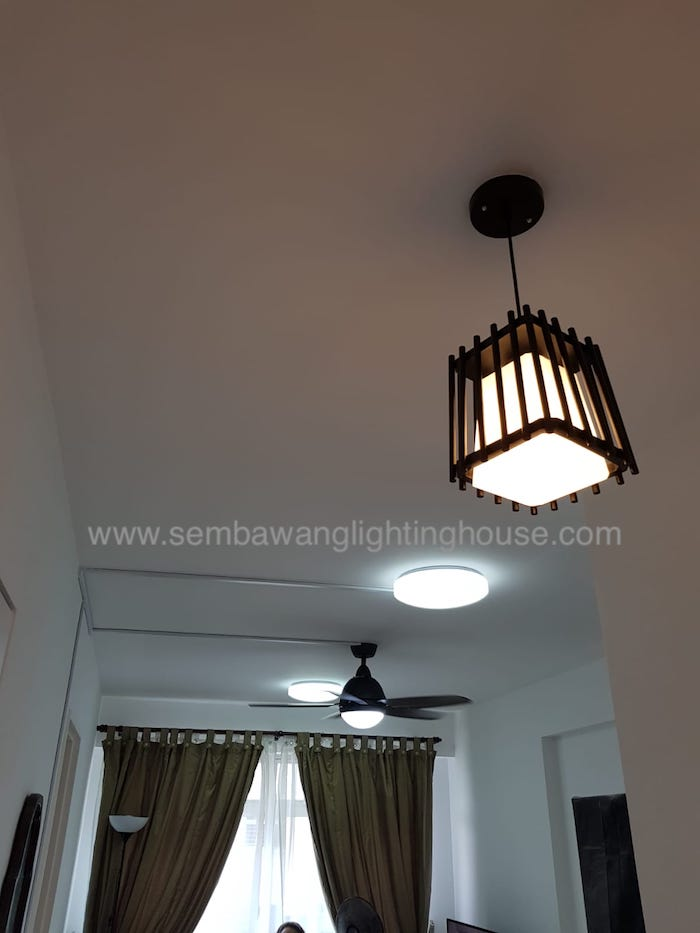 11-led-wood-lamp-and-ceiling-fan-condo-sembawang-lighting-house.jpg