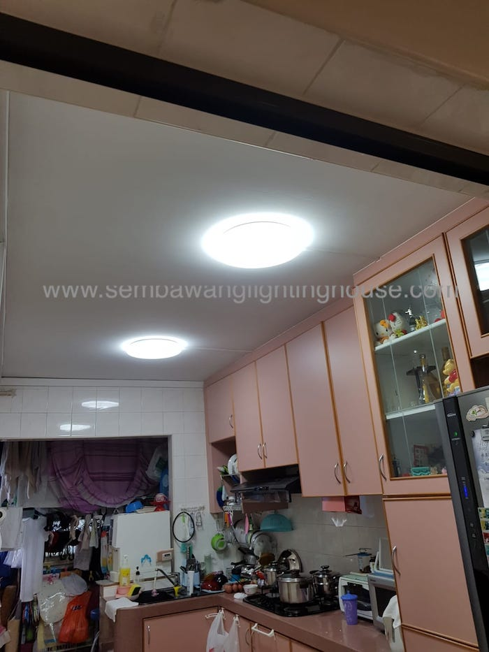 12-led-acrylic-ceiling-lamp-in-kitchen-hdb-sembawang-lighting-house.jpg