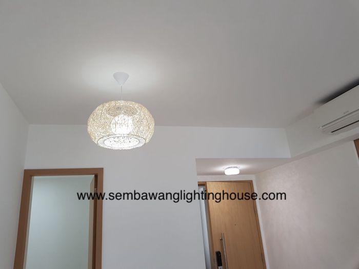 12-led-rattan-hanging-lamp-in-living-room-condo-sembawang-lighting-house.jpg