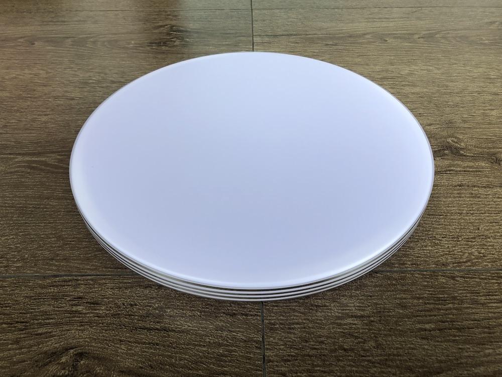 1288a-350-acrylic-ceiling-lamp.jpg