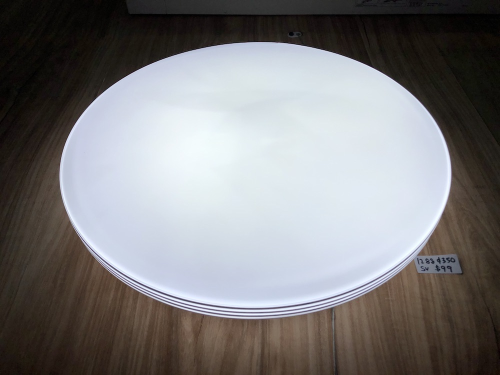 1288b-350-acrylic-ceiling-lamp.jpg