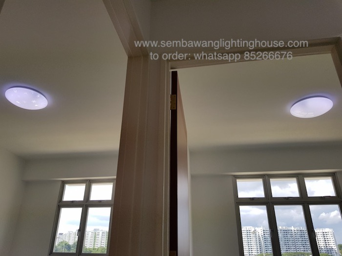 13-led-acrylic-ceiling-lamp-in-room-bto-sembawang-lighting-house.jpg