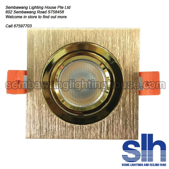 1345-1-gold-a-led-spotlight-sembawang-lighting-house.jpg