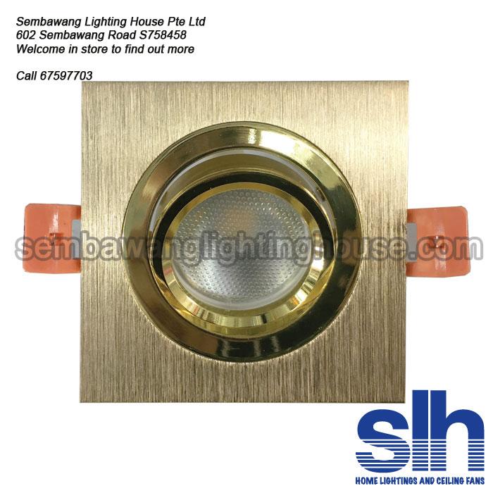 1345-1-gold-b-led-spotlight-sembawang-lighting-house.jpg