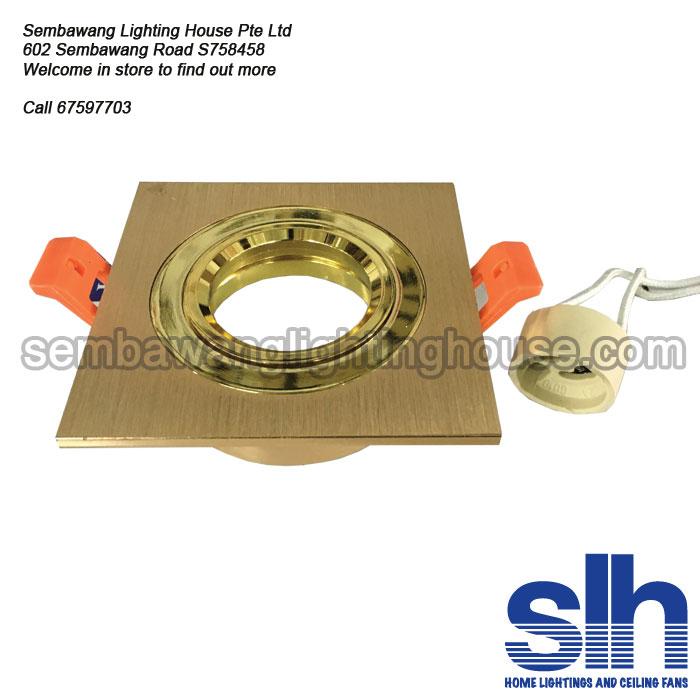 1345-1-gold-c-led-spotlight-sembawang-lighting-house.jpg