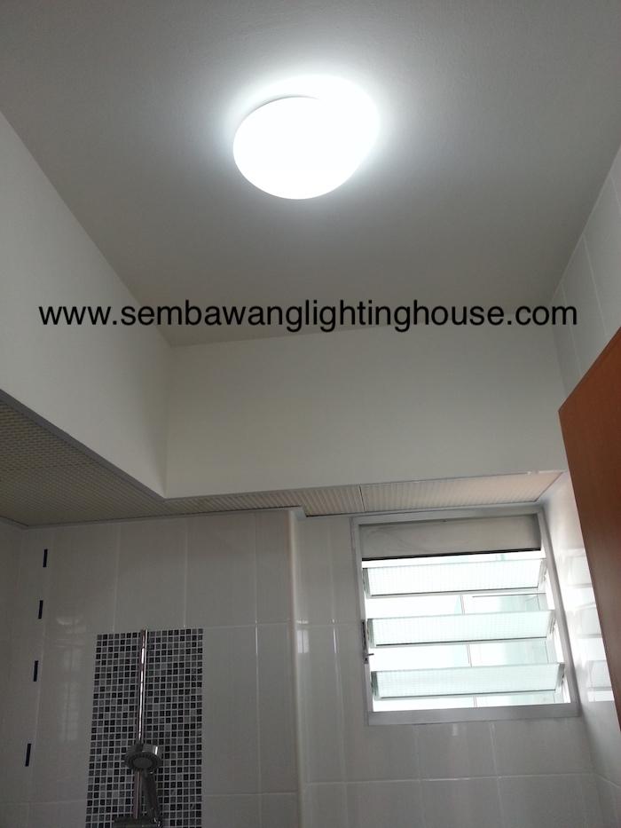 14-led-acrylic-ceiling-lamp-in-toilet-bto-sembawang-lighting-house.jpg