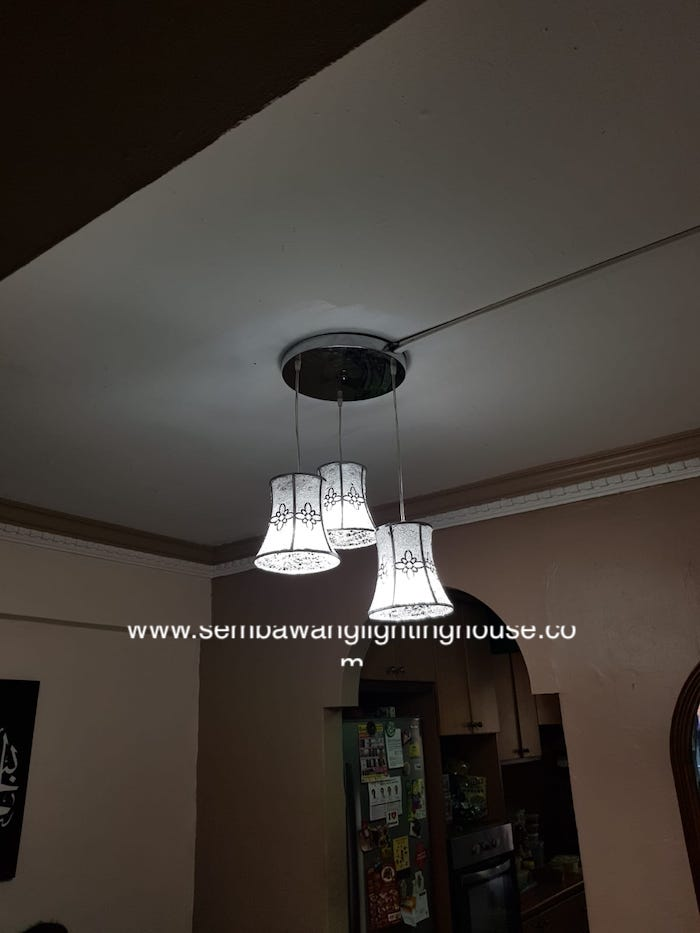14-led-acrylic-hanging-lamp-in-living-room-hdb-sembawang-lighting-house.jpg