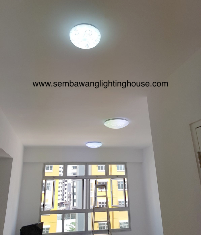 15-led-acrylic-ceiling-lamp-in-living-room-bto-sembawang-lighting-house.jpg