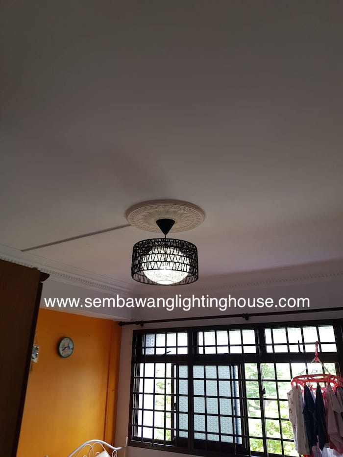 15-led-rattan-hanging-lamp-in-living-room-hdb-sembawang-lighting-house.jpg