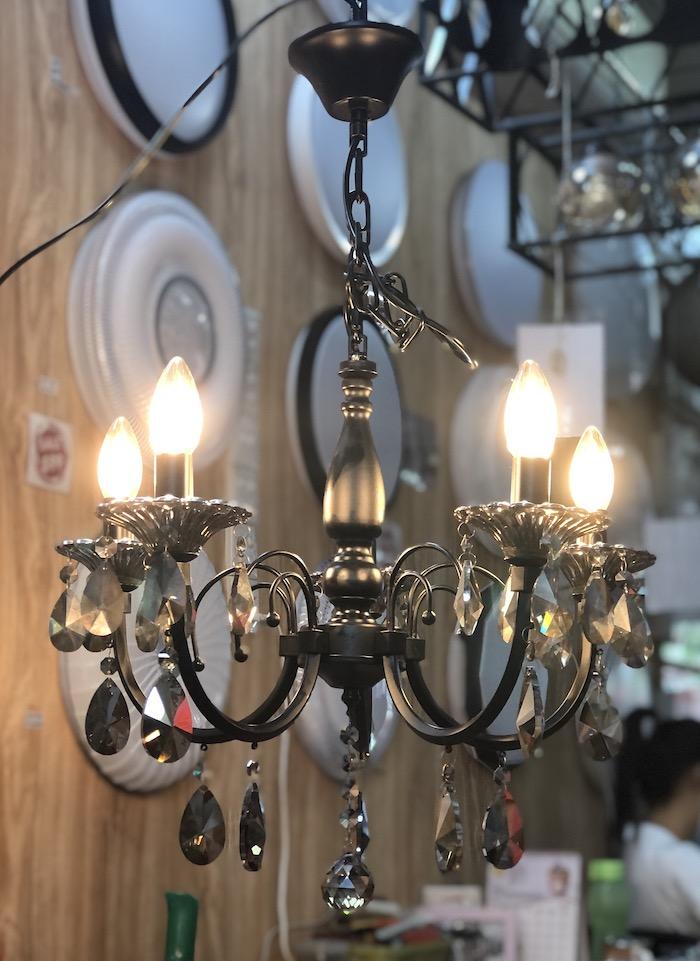1503-black-crystal-chandelier-1-sembawang-lighting-house.jpg