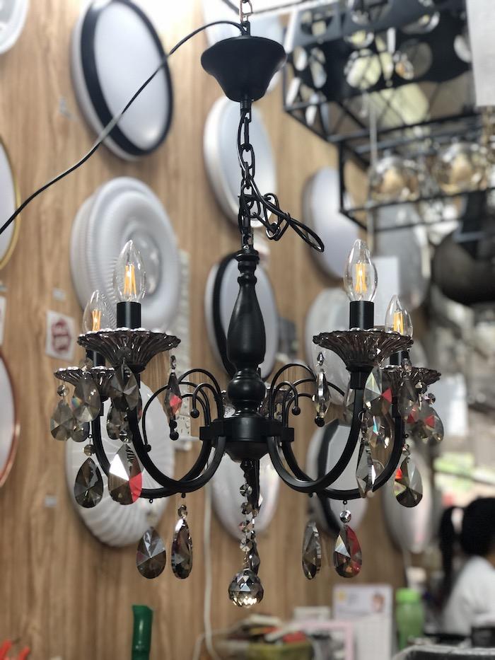 1503-black-crystal-chandelier-2-sembawang-lighting-house.jpg
