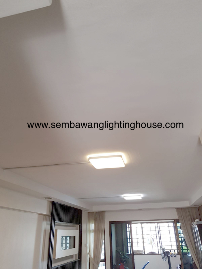 16-led-acrylic-ceiling-lamp-in-living-room-hdb-sembawang-lighting-house.jpg