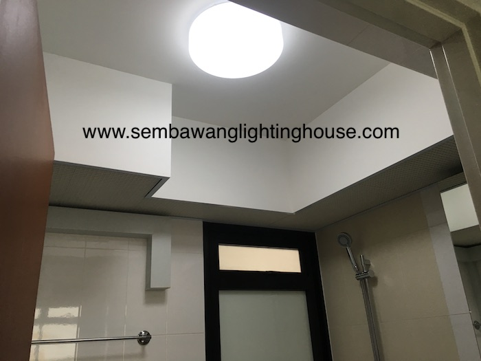 19-led-acrylic-ceiling-lamp-in-toilet-bto-sembawang-lighting-house.jpg