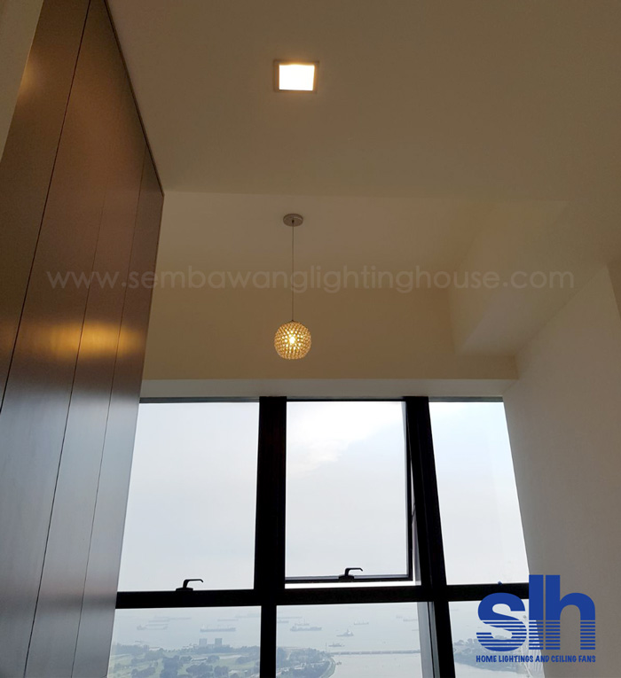 2-crystal-chandelier-duo-bugis-sembawang-lighting-house.jpg