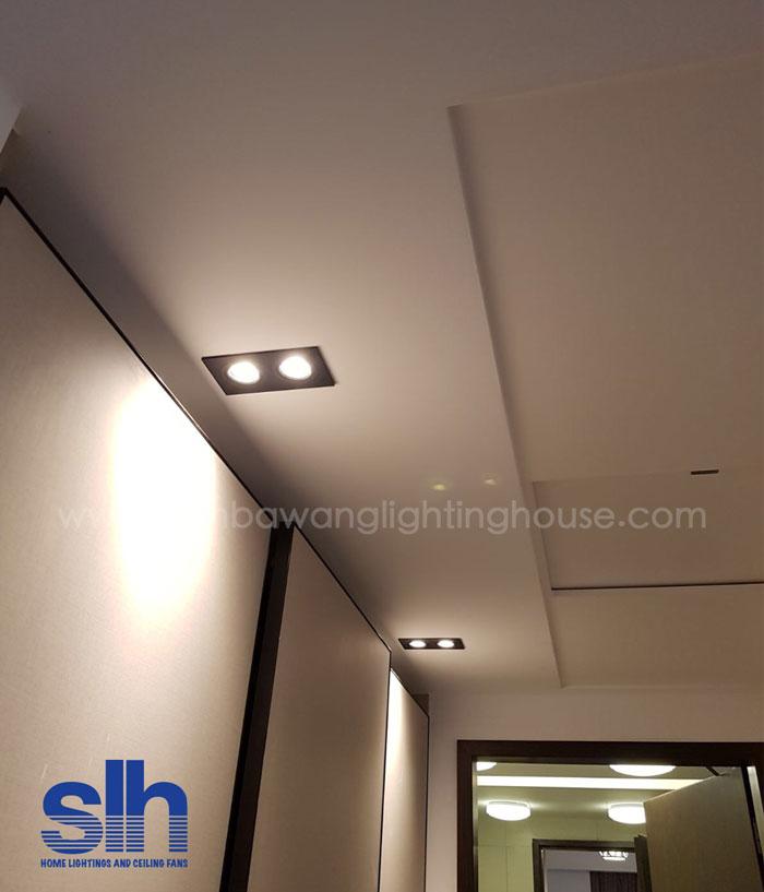 2-led-spotlight-double-living-condo-sembawang-lighting-house.jpg