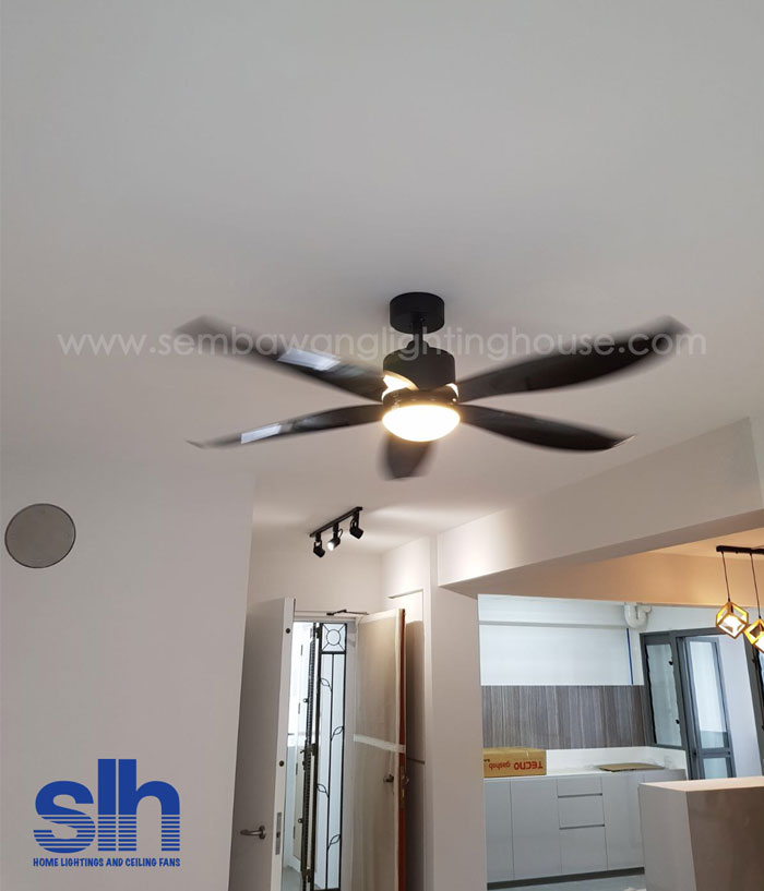 2-led-track-light-and-fan-condo-sembawang-lighting-house.jpg