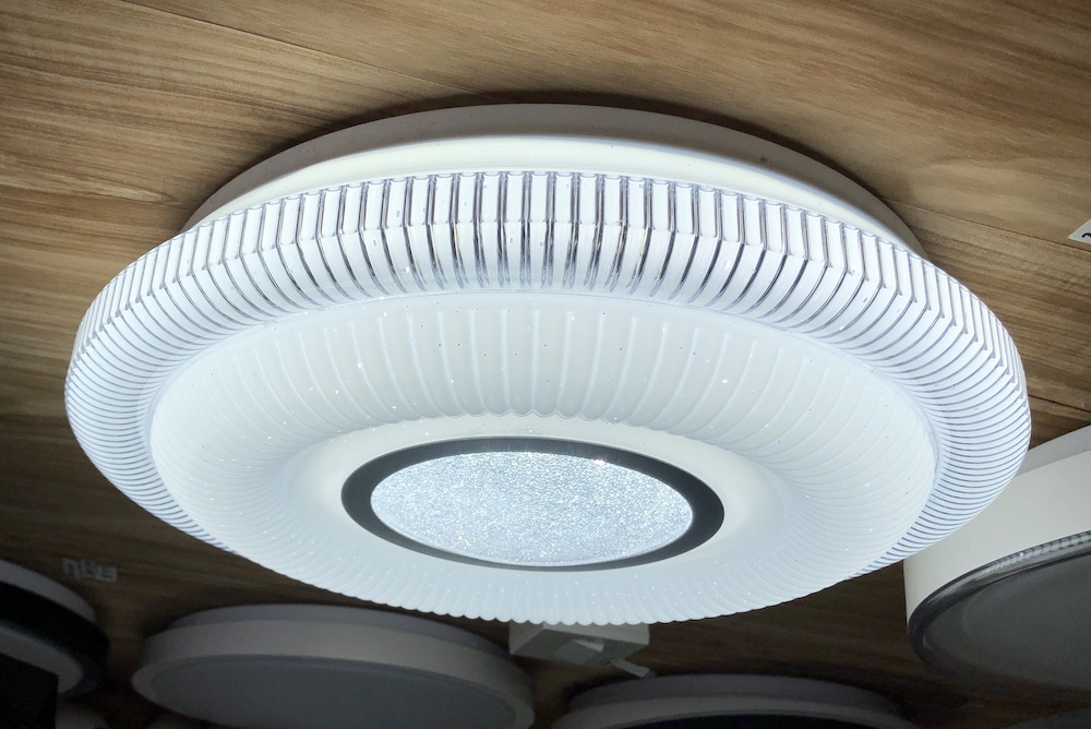 2012-350-b-white-acrylic-ceiling-lamp-sembawang-lighting-house.jpg