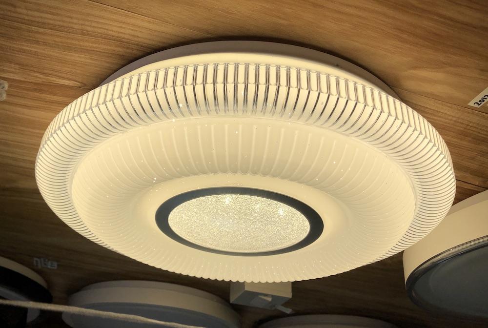 2012-350-c-white-acrylic-ceiling-lamp-sembawang-lighting-house.jpg
