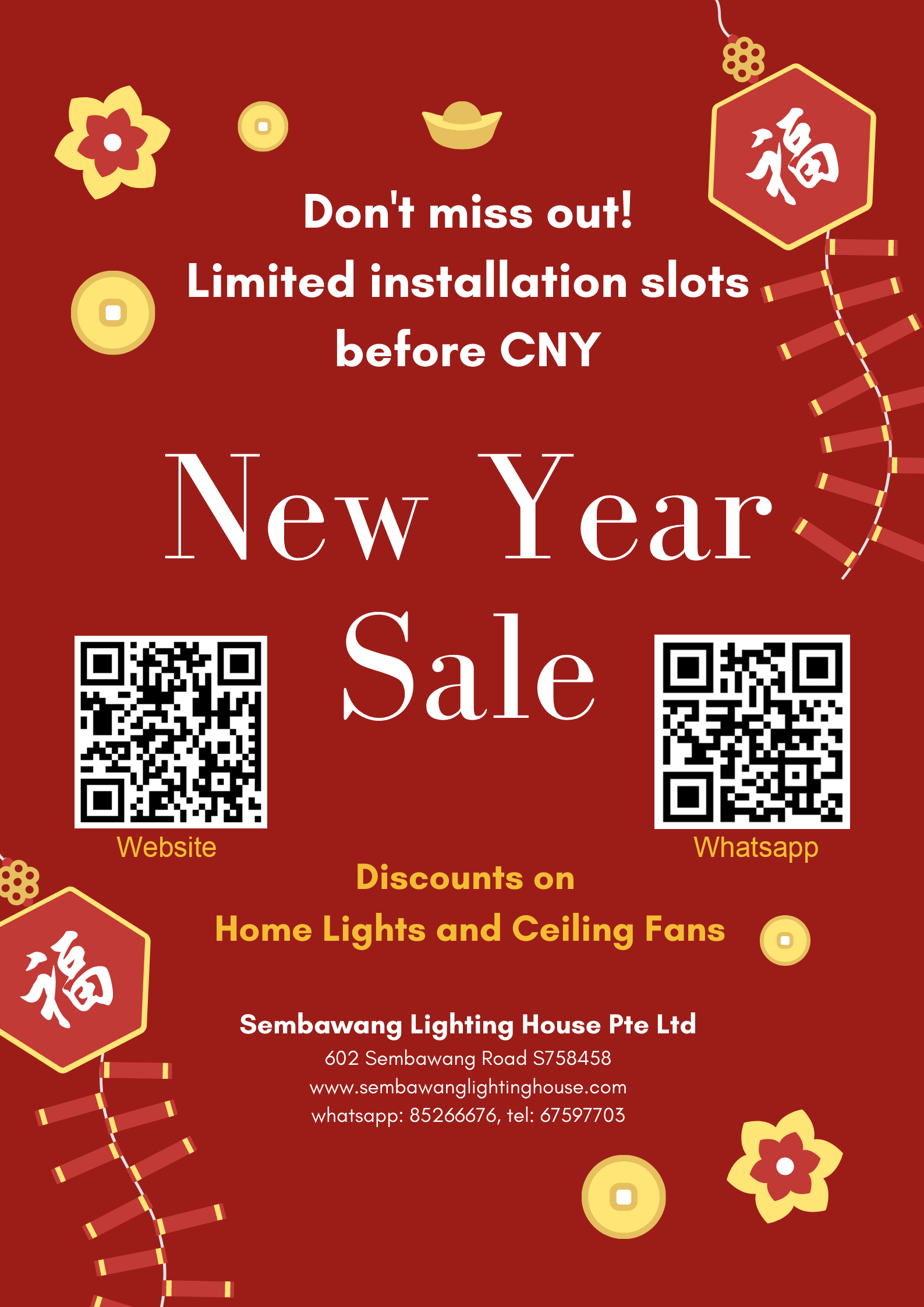2021-chinese-new-year-sale-.png