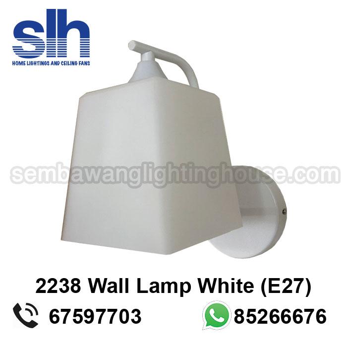 2238-wl-white-a-led-wall-lamp-sembawang-lighting-house-.jpg