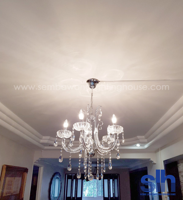 3-crystal-chandelier-hdb-dining-sembawang-lighting-house.jpg