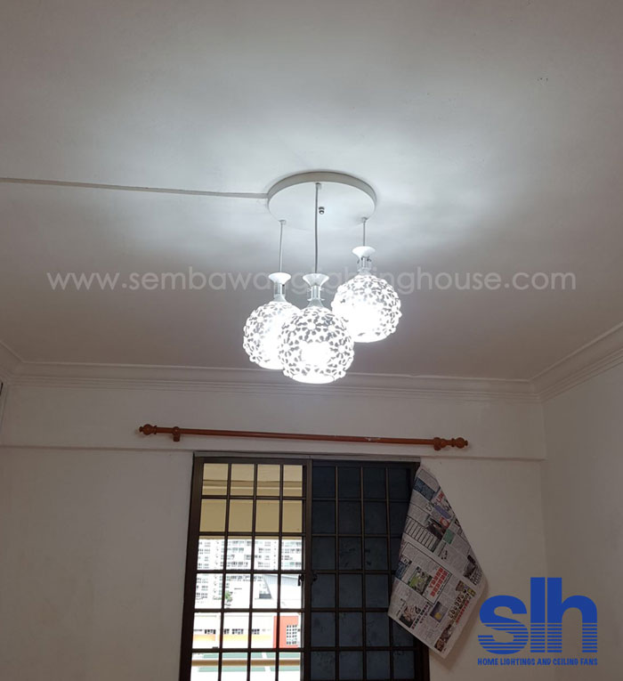 3-dining-lamp-acrylic-hdb-sembawang-lighting-house.jpg