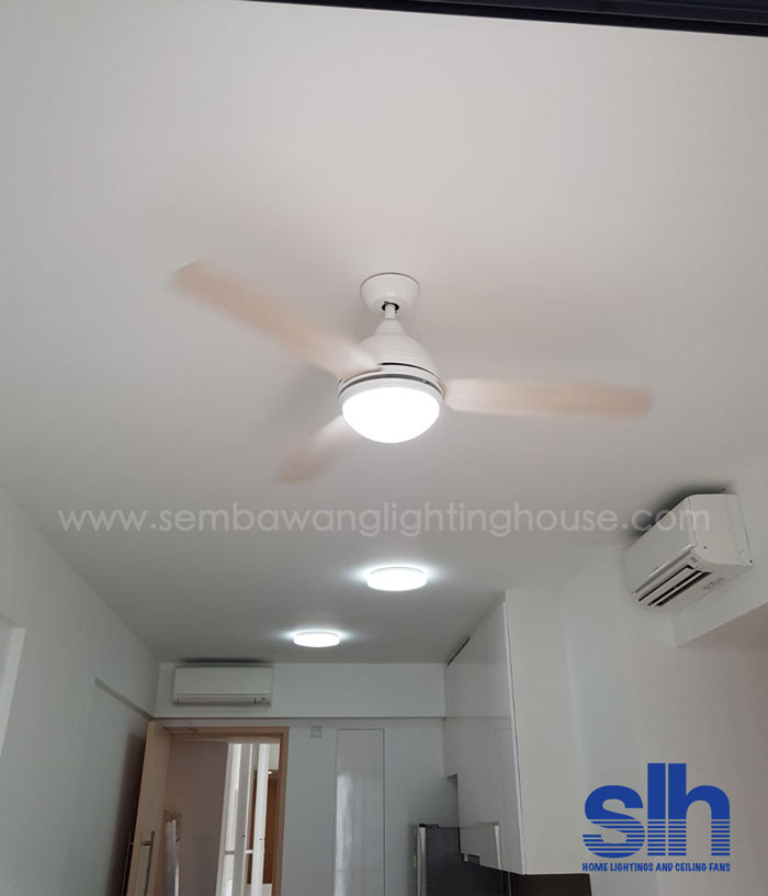 3-led-ceiling-light-and-fan-condo-sembawang-lighting-house.jpg