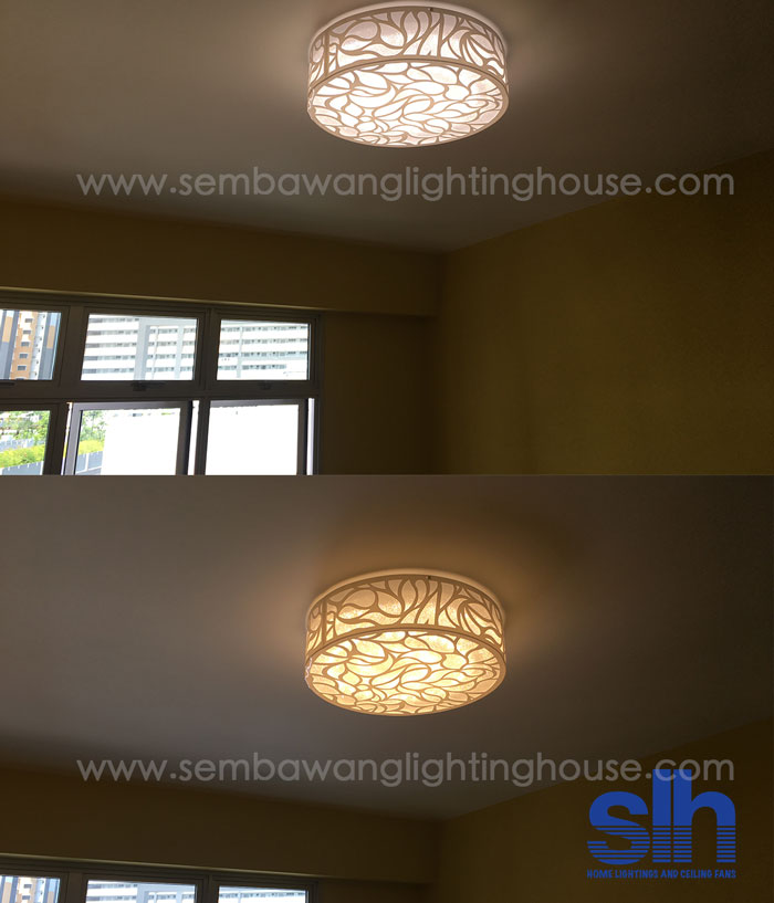 3-led-semi-mount-ceiling-light-condo-sembawang-lighting-house.jpg