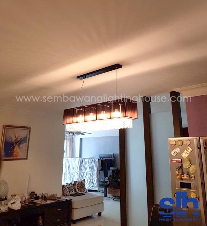 4-crystal-chandelier-hdb-dining-sembawang-lighting-house.jpg