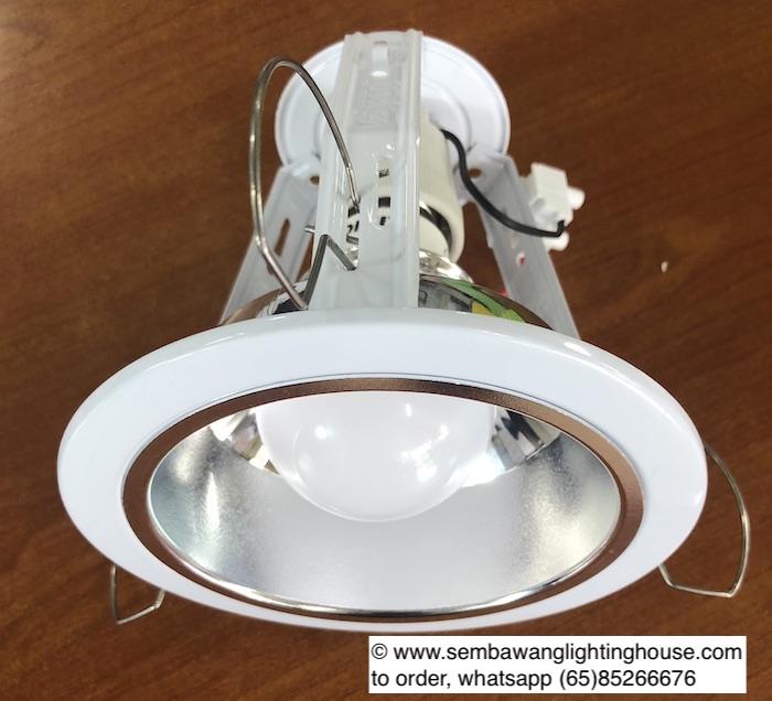 406-round-e27-downlight-b-sembawang-lighting-house.jpg