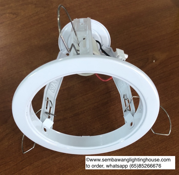 406-round-e27-downlight-c-sembawang-lighting-house.jpg