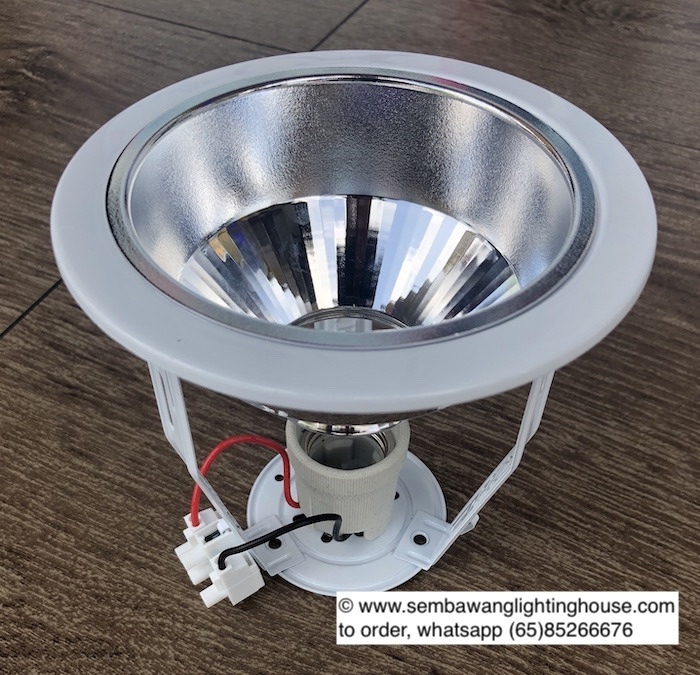 406-round-e27-downlight-d-sembawang-lighting-house.jpg