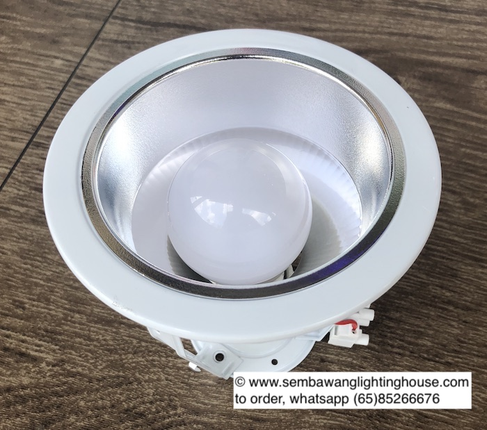 406-round-e27-downlight-f-sembawang-lighting-house.jpg