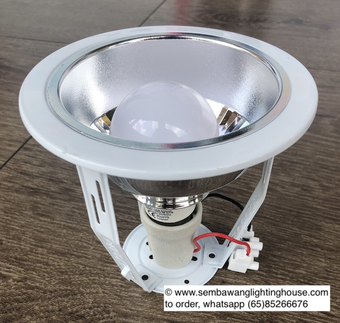 406-round-e27-downlight-g-sembawang-lighting-house.jpg