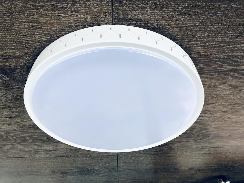 432-350-b-round-acrylic-lamp-sembawang-lighting-house.jpg