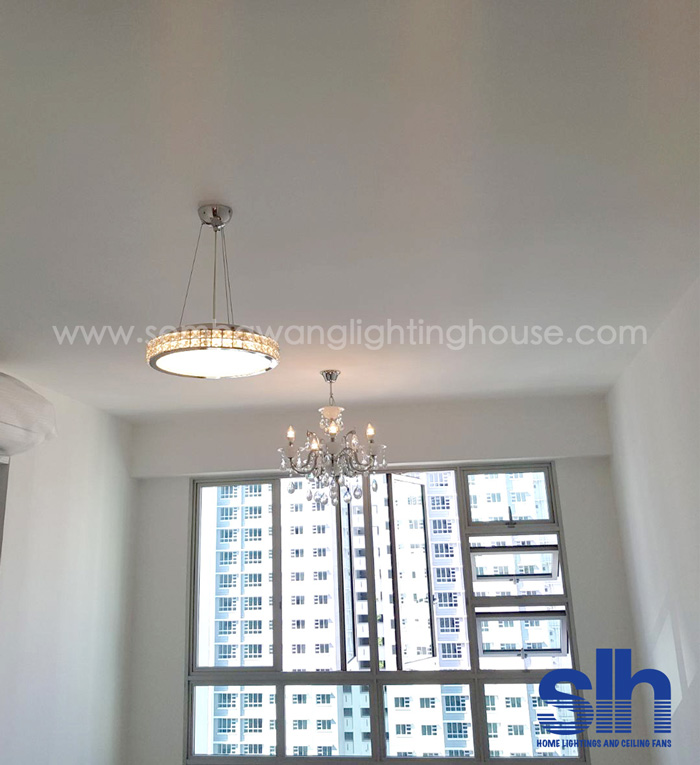 5-crystal-chandelier-hdb-living-sembawang-lighting-house.jpg