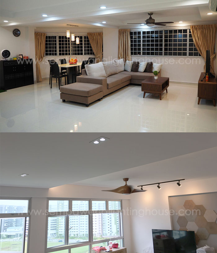5-led-ceiling-light-and-fan-condo-sembawang-lighting-house.jpg
