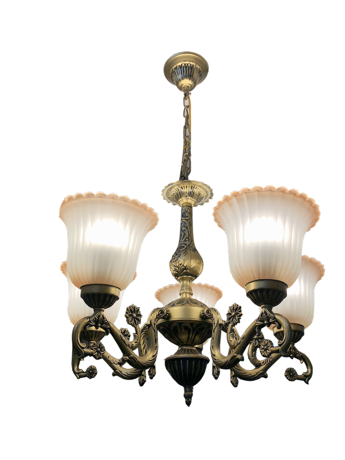 503a Antique Dining Lamp.png