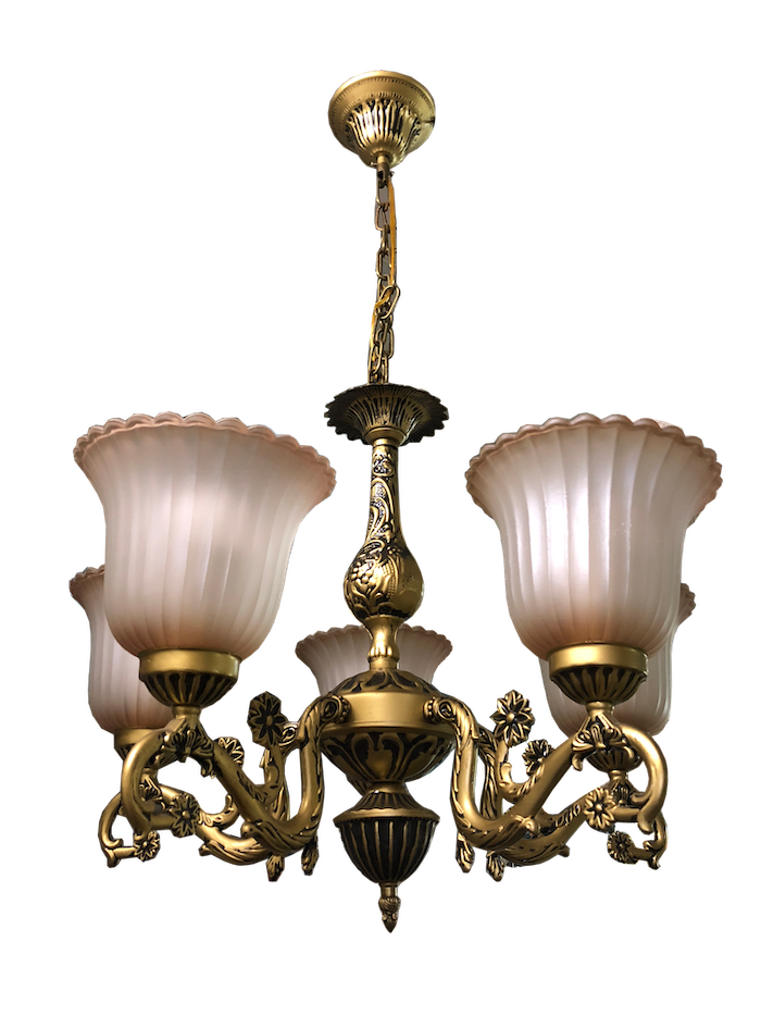 503b Antique Dining Lamp.png
