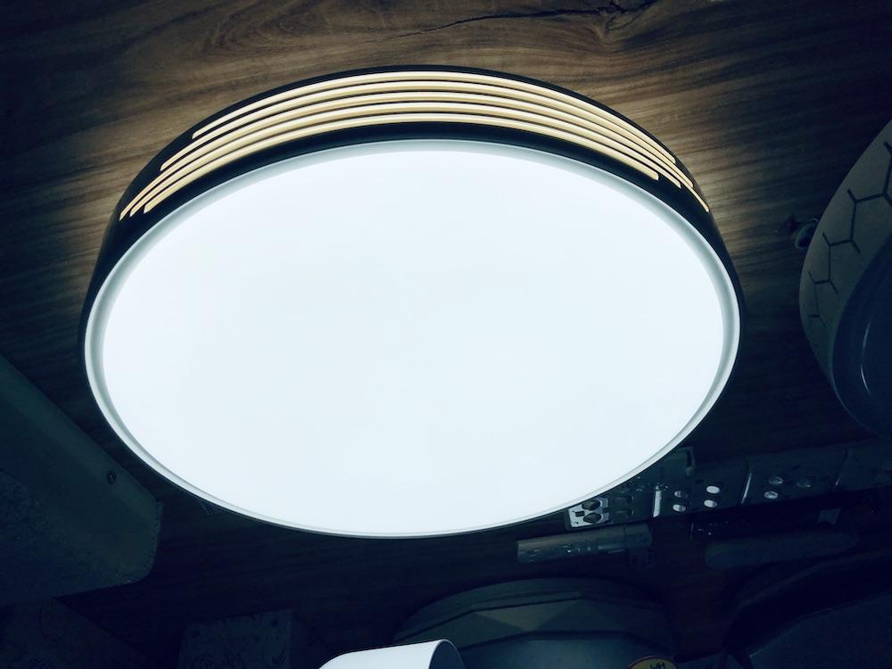 509-350-a-round-acrylic-lamp-sembawang-lighting-house.jpg
