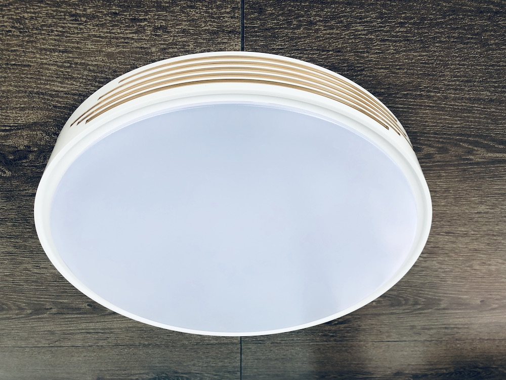509-350-b-round-acrylic-lamp-sembawang-lighting-house.jpg