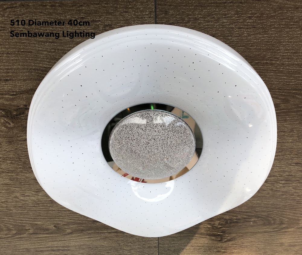 510-crystal-350-b-round-acrylic-lamp.jpg