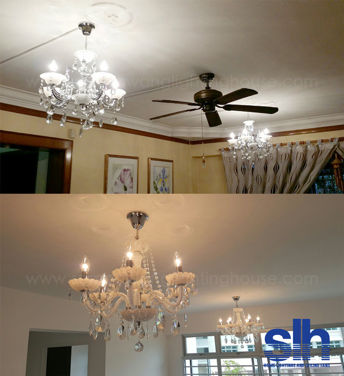 6-crystal-chandelier-hdb-living-sembawang-lighting-house.jpg