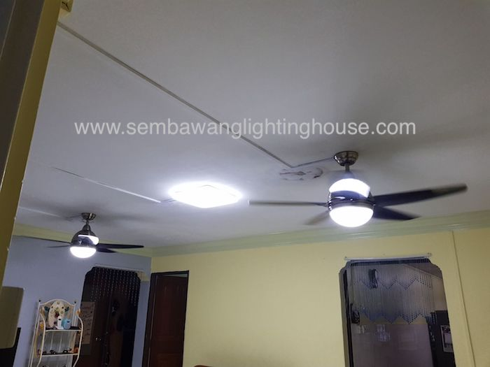 6-led-ceiling-light-and-fan-hdb-sembawang-lighting-house.jpg