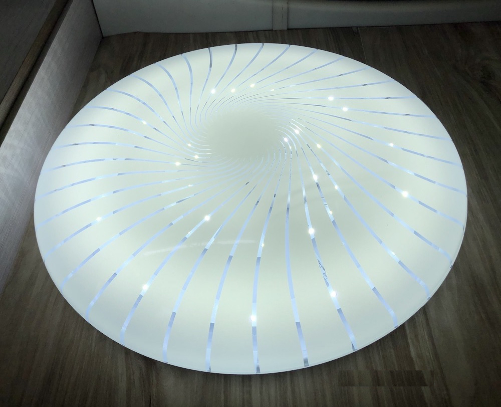 631-500-a-clear-line-acrylic-ceiling-lamp-sembawang-lighting-house.jpg