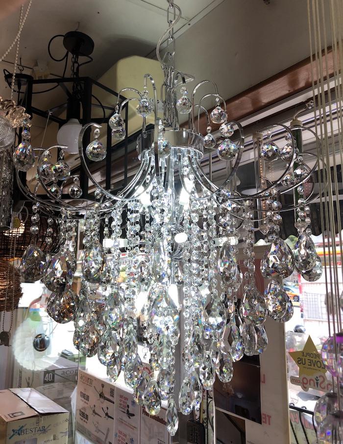 68076-a-silver-crystal-chandelier.jpg