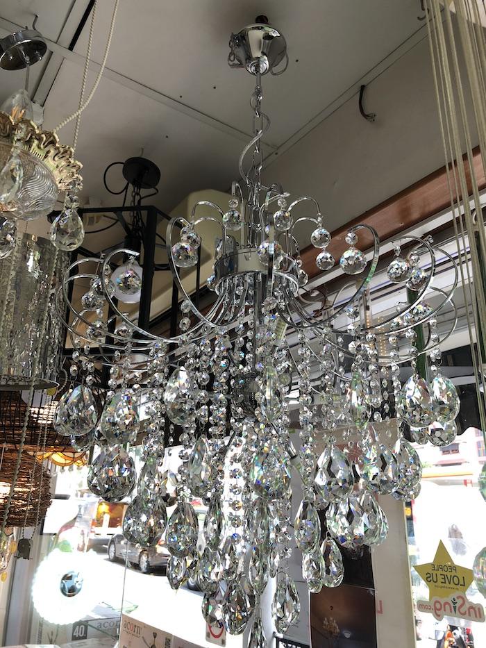 68076-b-silver-crystal-chandelier.jpg