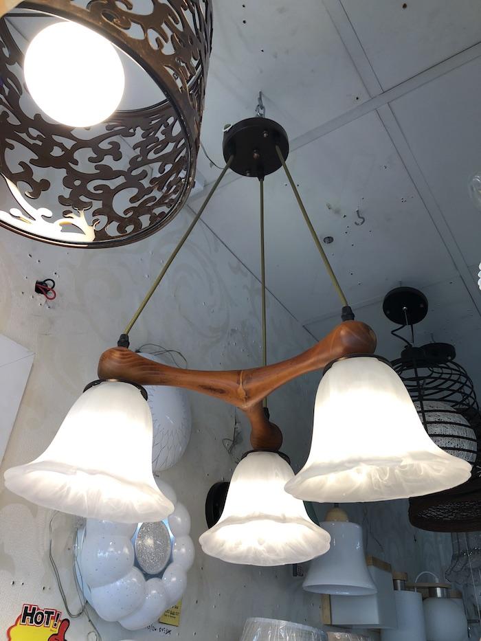 6916a-sembawang-lighting-led.jpg