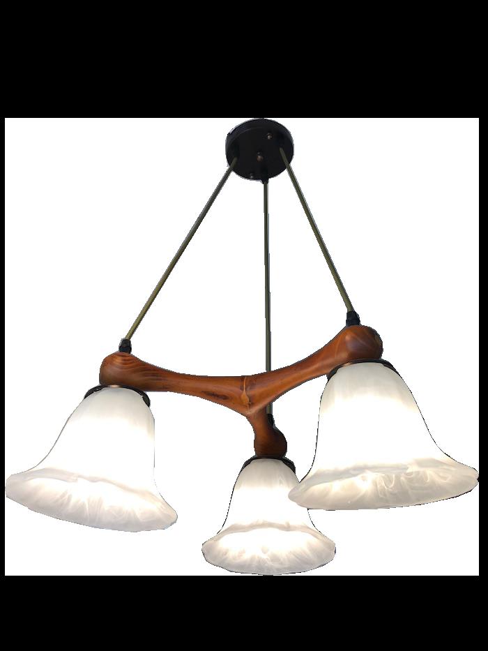 6916a-sembawang-lighting-led.png